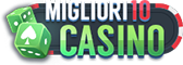 Best payout slot machines online
