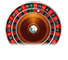 Games casino free slot machines